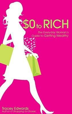 $0 To Rich, Women's Guide To Gettig