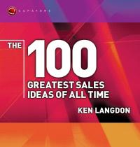 100 Greatest Ideas Of All Time