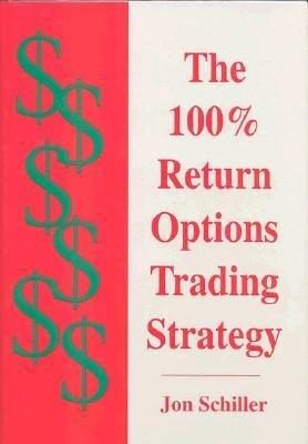 100% Return Options Trading Strategy