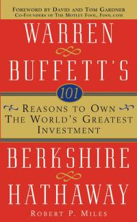 101 Reasons To Own The World's Greatest Investment : Paperback