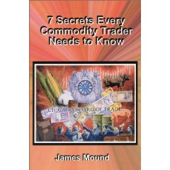 7 Secrets Every Commodity Trader