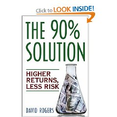 90% Solution