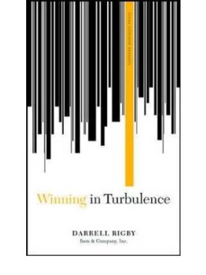 Winning In Turbulence