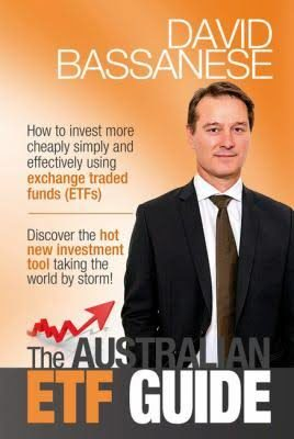 The Australian ETF Guide