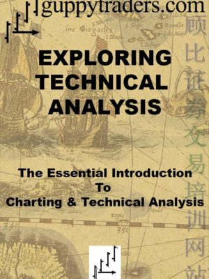 Exploring Technical Analysis DVD