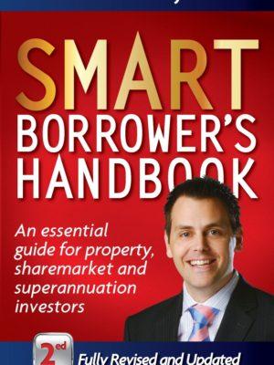 Smart Borrowers Handbook 2nd ED