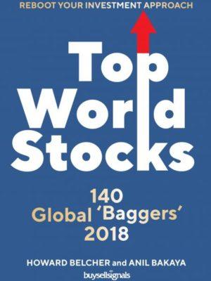 World Top Stocks