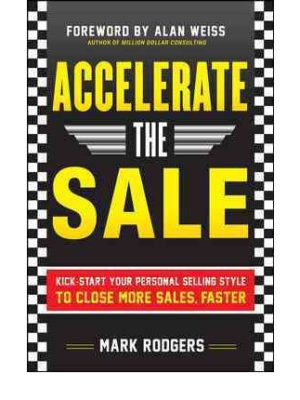 Accelerate The Sale