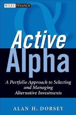 Active Alpha