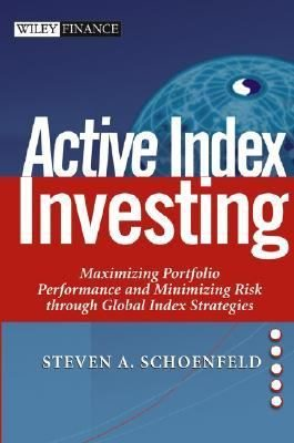Active Index Investing