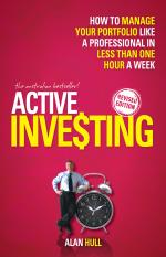 Active Investing Rev Edition