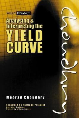 Analysing & Interpreting Yield Curv