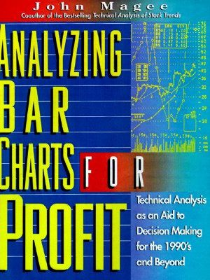 Analyzing Bar Charts For Profits