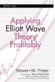 Applying Elliott Wave Theory Profit