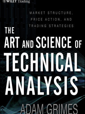 Art & Science of Technical Analysis
