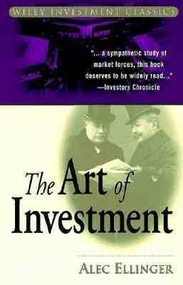 Art Of Investment