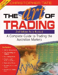 Art Of Trading, The 2nd Ed
