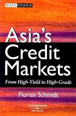 Asia's Credit Market