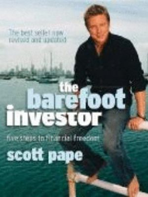 Barefoot Investor Revised & Updated
