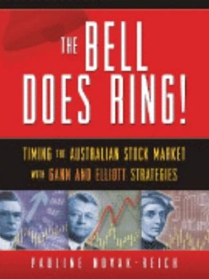 Bell Does Ring