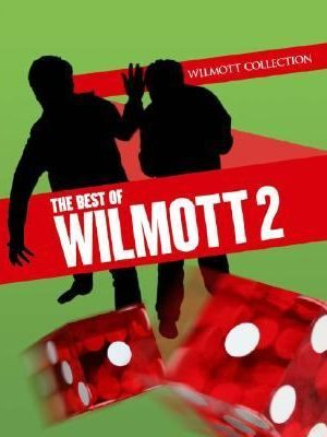 Best Of Wilmott 2