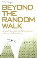 Beyond The Random Walk