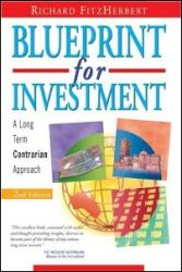 Blueprint for Investment 2nd Ed