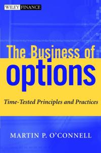 Business Of Options