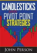 Candlesticks & Pivot Point Strategies DVD