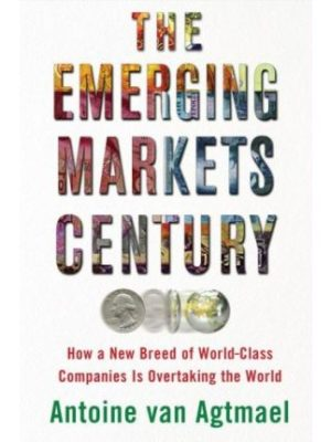 Emerging Markets Century