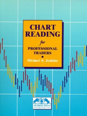 Chart Reading Professional Traders