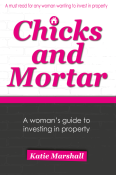Chicks and Mortar