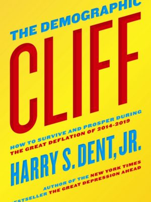 Demographic Cliff