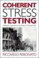 Coherent Stress Testing