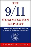 9/11 Commission Report