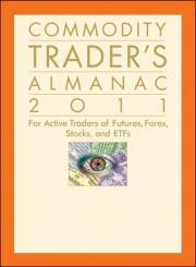 Commodity Traders Almanac 2011