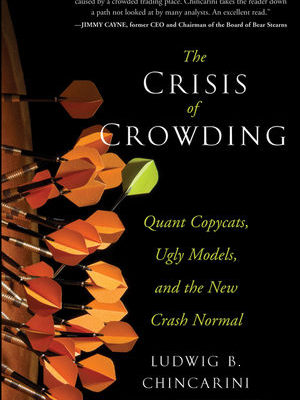 Crisis of Crowding