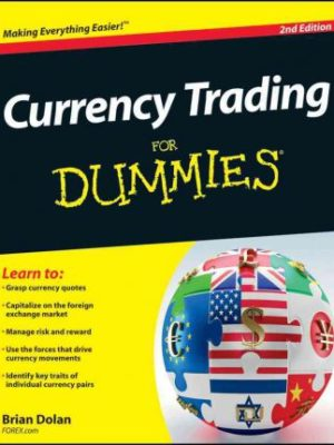 Currency Trading For Dummies, 2rd Edition