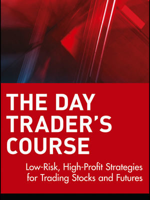 Day Trader's Course