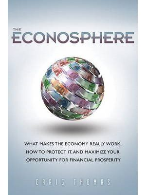 Econosphere, Economy Really Work