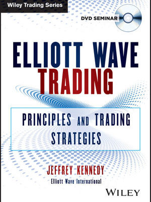 Elliott Wave Trading: Principles and Trading Strategies DVD