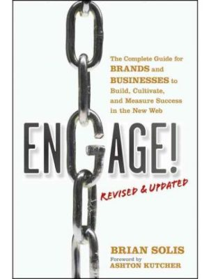 Engage Revised & Updated