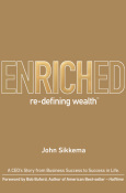 Enriched