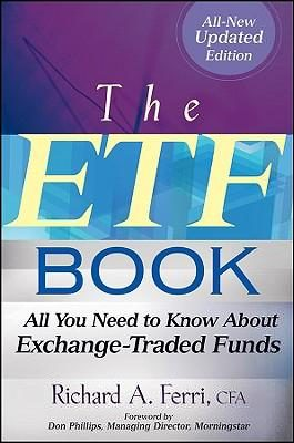Eft Book, Need To Know Exchange Fud