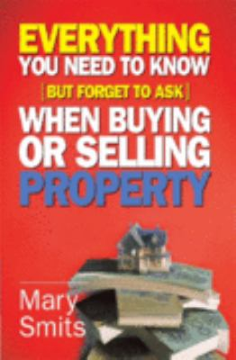 Everything You Need To Know-Property