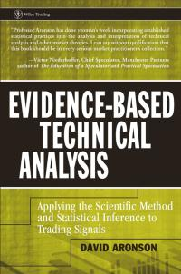 Evidence – Based Technical Analysis