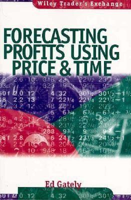 Forecasting Profits Using Price