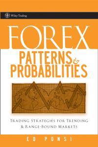 Forex Patterns & Probabilities