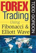 FOREX Trading Using Fibonacci and Elliott Wave