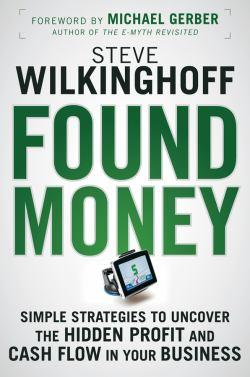 Found Money, Simple Strategies